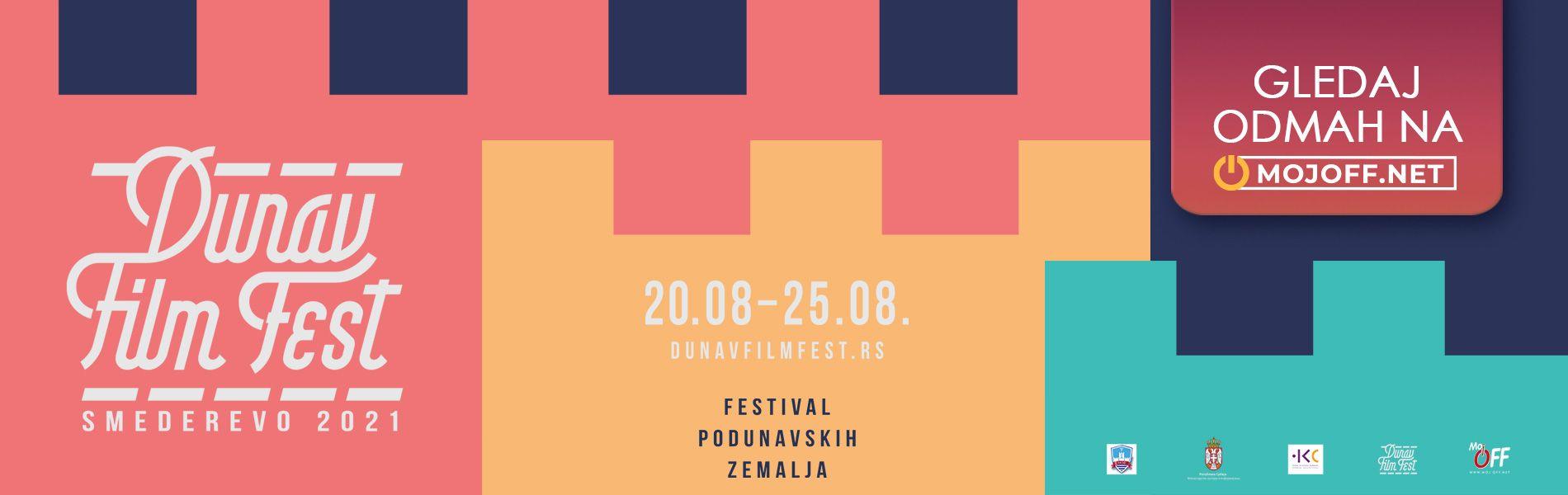 Dunav Fest