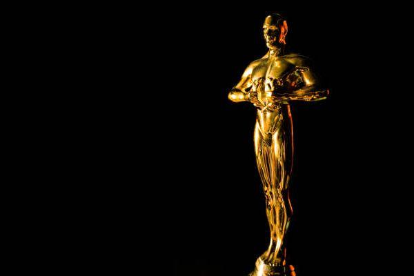 OSKAR 2021. – nominacije