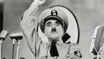 Veliki diktator