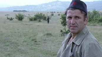 Partizanska eskadrila