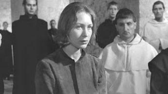 Suđenje Jovanki Orleanki