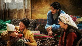 Priča o tri sestre