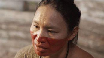 Ayahuasca - Proširenje svesti